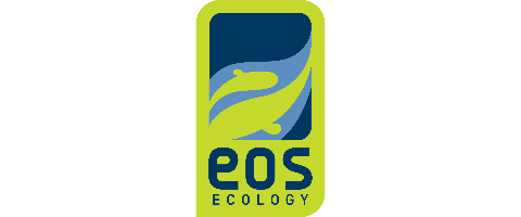 Freshwater Ecology Scientist