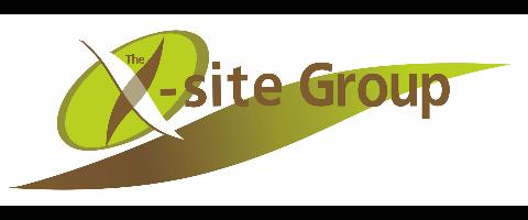 The X-Site Group Ltd