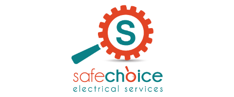 Independent Electrical Contractor