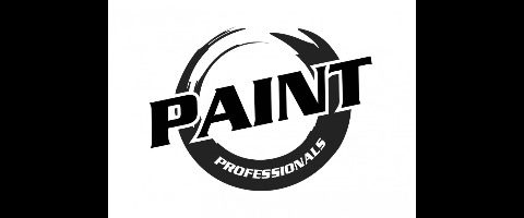 Quality Professional Painter