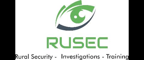 Rusec Ltd