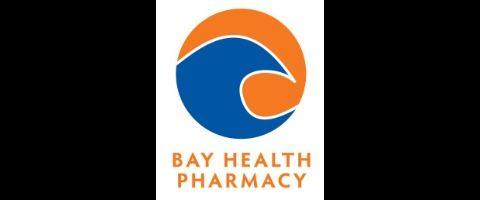 Bay Health Pharmacy