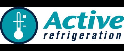 Senior Refrigeration Technician - Invercargill