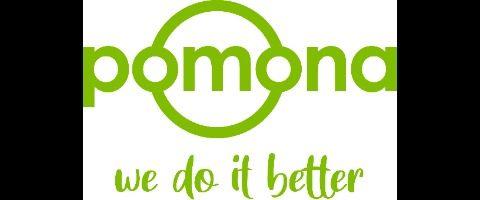 Pomona Group Ltd