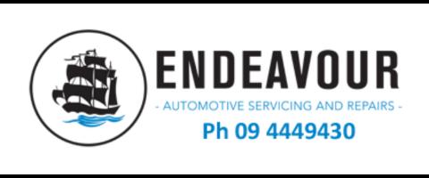 Experienced Automotive Engineer