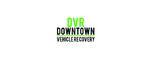 Vehicle Recovery Driver