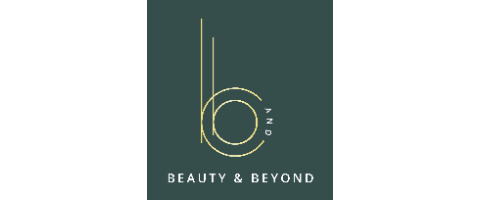 Beauty therapists required