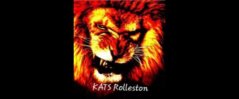 KATS Rolleston Experienced Automotive Mechanic