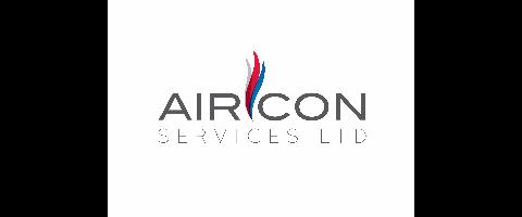 Electricians & Air Con installers / Apprentices