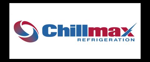 Refrigeration Service Tech / Heat Pump Installer