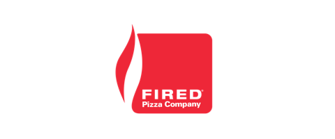 Fired Pizza Company