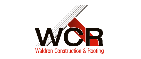 ROOFERS AND BUILDERS!!!!!!!!