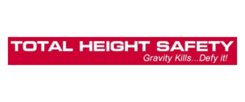 Height Safety Systems - Technician / Installer