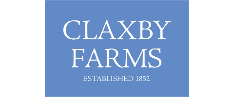 Farm Assistant - 8 Month Fixed Term