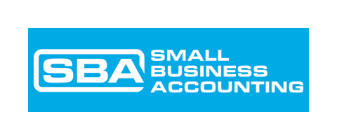 Assistant Accountant