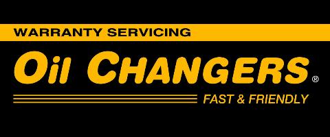 Automotive Servicing Technician
