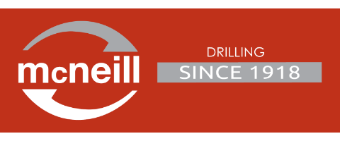 Drilling Offsider Vacancy