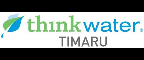 Think Water NZ - Timaru