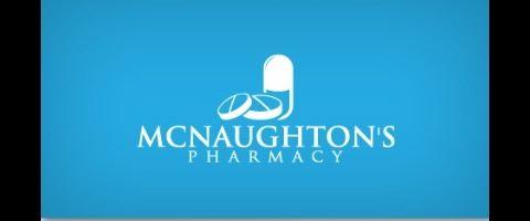 McNaughton's Pharmacy
