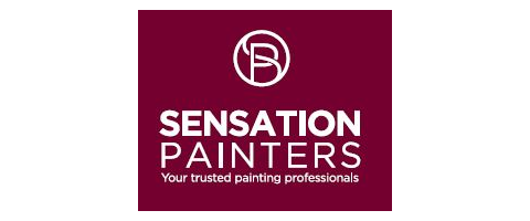 Apprentice Painter and Decorator