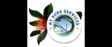 Arborist Climbers and Groundsmen needed