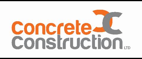 Concrete layer/ builder
