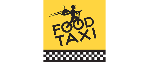 Delivery Driver with Foodtaxi Christchurch