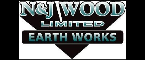 N&J Wood Ltd