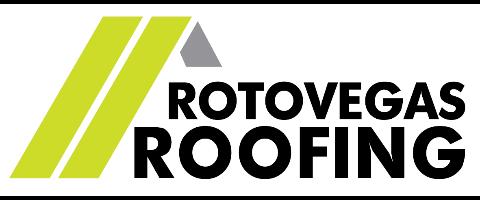 Experience Longrun Roofer