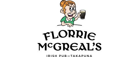 Duty Manager for Irish Pub Takapuna