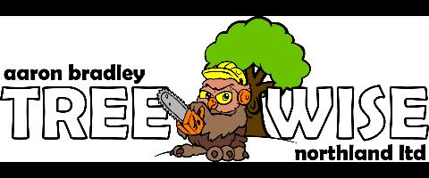 Arborists - Crew Leader