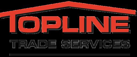 Gas fitter Plumber Supervisor