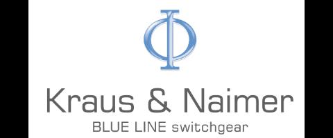 Kraus & Naimer Production Ltd NZ