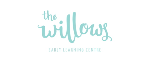 The Willows  Early Learning Centre