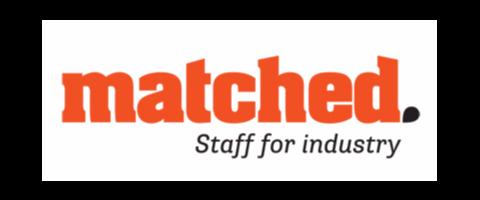 Maintenance Fitters & Fitter Welders Wanted