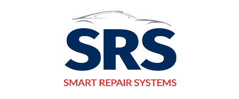 Automotive Spray Painter - Smart Repair