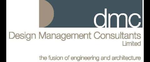 Design Management Consultants Ltd