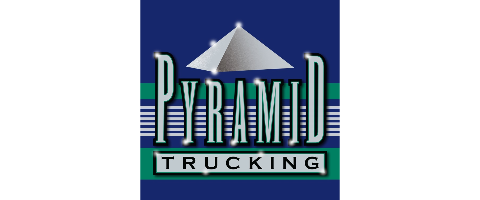 Pyramid Trucking Ltd
