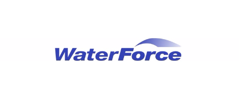 Irrigation Store / Sales Person Position