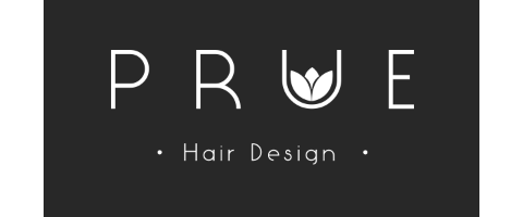 Senior Hair Stylist wanted