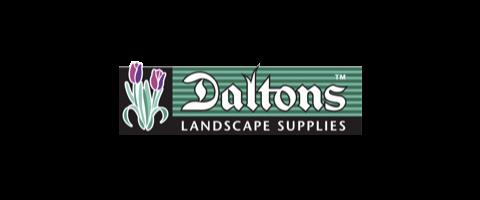 Landscape Supplies Weekend Sales Person