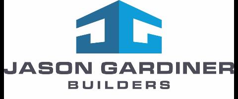 Qualified Carpenter