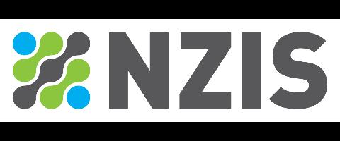 ASaTS - NZIS Stakeholder Representative