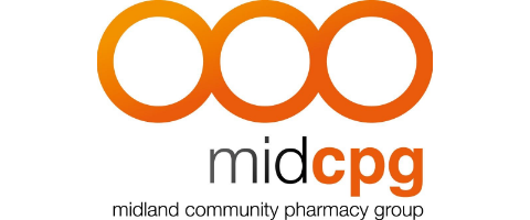 Clinical Pharmacist - Health of Older People