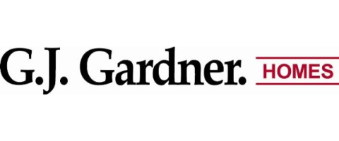 G.J. Gardner Homes New Home Sales Consultant