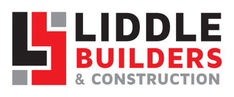 Qualified Builder/ Carpenter wanted
