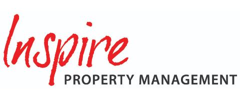 Wellington - Property Manager and BDM