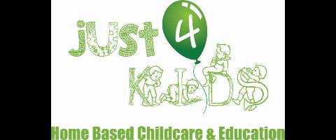 Help us grow SuperKids - at home