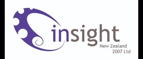 Insight New Zealand 2007 Ltd