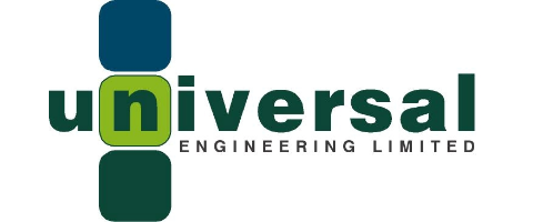 Engineering Purchasing Manager